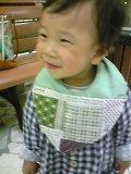 2009.5.6 S.S様