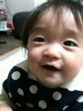 2010.10.15  M.K様